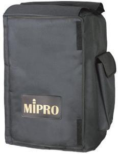 Mipro SC-75, bæreveske for MA-708