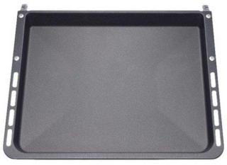 Bosch Bakeplate Baking tray non-stick coated HEZ341012
