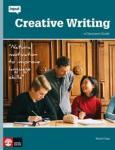 Input Creative Writing - A Classroom Guide Natur & Kultur Läromedel