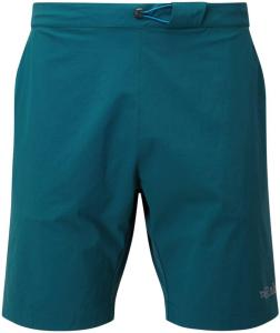 Rab Momentum Shorts Ink Medium
