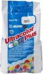 Mapei Ultracolor Plus 120 Sort 5Kg