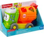 Fisher-Price Sort&Spill Learning Truck