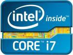 HP Processor I7-4910Mq 2.9Ghz (778693-002)