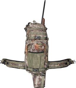 Vorn Equipment Lynx 12-20 L, jaktsekk 12-20L