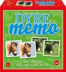 Egmont Dyre Memo - Norsk Utgave Egmont Kids Media