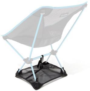 Helinox Ground Sheet Chair One - Tilbehør (101701)
