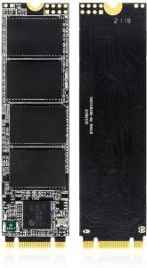 CoreParts 128GB M.2 SATAIII MLC (MS-SSD-128GB-027)