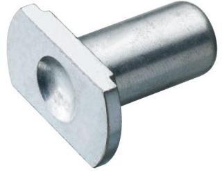 FSA BB30 Kranklagerverktøy For demontering av kranklager