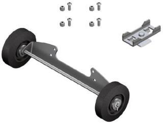 Bosch Hjulsett til Sagbord GTA 3800