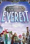 Hidden Expedition: Everest Steam Key GLOBAL