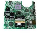 DELL Motherboard (F973C)