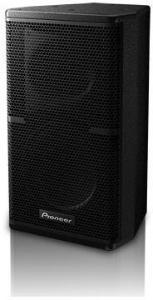 Pioneer Professional Audio XY-81 8