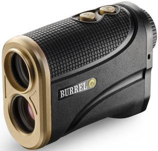 Burrel XT Range Finder Plus (1,5km)
