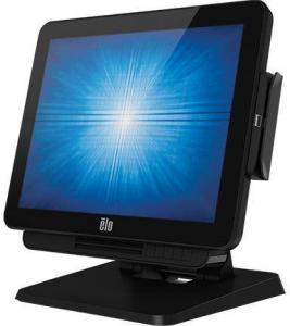 ELO Touchcomputer X2-15 - alt-i-ett - Celeron J1900 2 GHz - 2 GB - 320 GB - LED 15