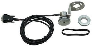 Slåmaskin tilbehør Proxxon PD 400/CNC