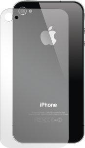 iZound iPhone 4 Back Protector