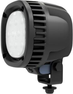 Tyri Arbeidslampe LED 2800 effektive lumen