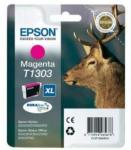 EPSON MAGENTA T1303 ULTRA BLEKK
