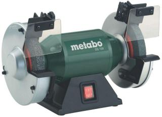 Benksliper Metabo DS 150