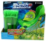 Bunch O Balloons - Balloons with Launcher - Green  AM86NR