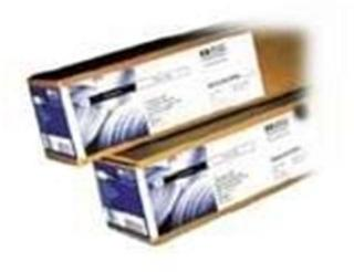 HP Film/Clear Polyester 0.914x22m 180g C3875A