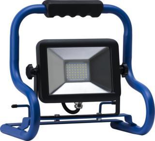 Arbeidslampe LED 30W IP65 Gelia