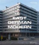 East German Modern Prestel
