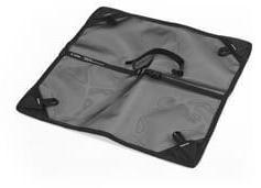 Helinox Ground Sheet For Chair One XL & Savanna Black