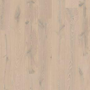 Parkett Pergo W1216 White Sand Oak