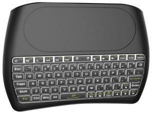 best i test trådløs tastatur trådløst Prissøk Gir deg