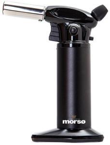Morsø Gasslighter