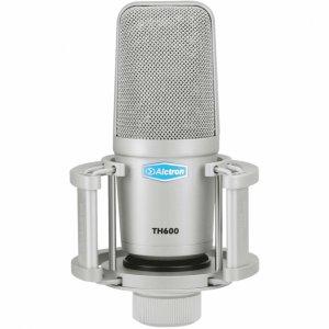 Alctron T05 Kondensator Mikrofon Voss Musikk