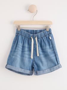 Lett jeansshorts Lindex 62