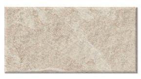 Flis Tibet Hill Ceramic Beige 16x33 cm Matt