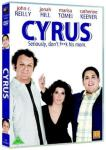 Cyrus (Nordic)