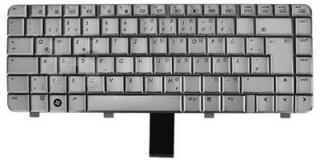 HP Keyboard Ru Pavilion (486901-251)
