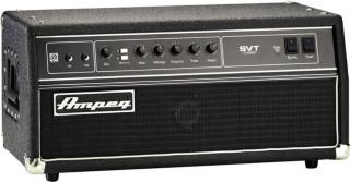 Ampeg Svtcl Bass Head classic 300W all tube Svtcl
