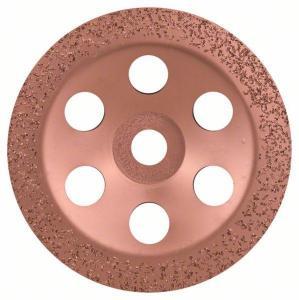 Universal slipeskive Bosch 180 mm