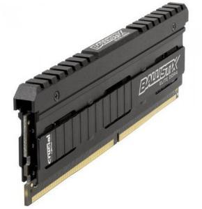 CRUCIAL BALLISTIX ELITE 16 GB 8 GB X 2 DDR4 3200 MHZ DIMM