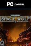 Warhammer 40,000: Space Wolf PC HeroCraft