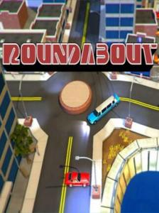 Roundabout Deluxe Edition Steam Gift GLOBAL PC