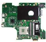 DELL Motherboard (FH09V)
