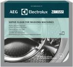 Electrolux Super Clean avfettingsmiddel til vaskemaskin 9029799302 27946