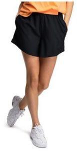 Twentyfour Mellow Shorts Dame
