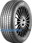 Bridgestone Turanza T005 ( 165/70 R14 81T )