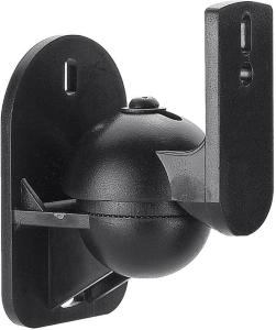 MARQUANT Veggfeste til høyttalere 2-pk 2-pk 3,5kg