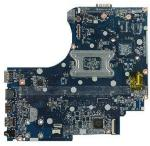 HP System board (motherboard) (747137-601)