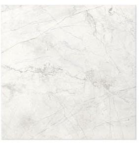 Klinker Hill Ceramic Ludovico Hvit 45x45 cm