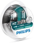 H7 | Philips X-treme Vision +130%