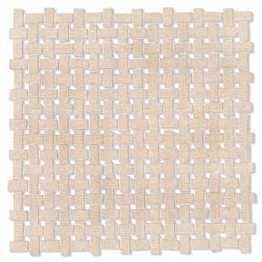 Flis Trapani Hill Ceramic Beige 30x30 cm Matt